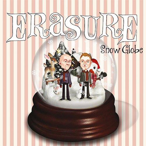erasure-snowglobe