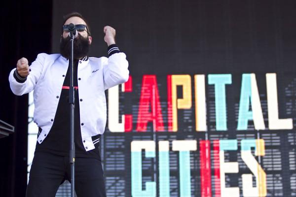 capital-cities-600x400