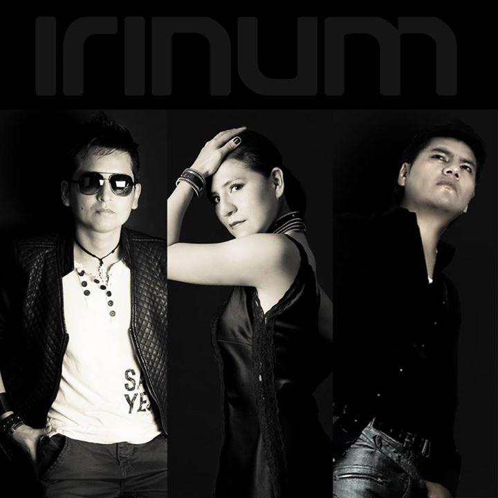 irinum