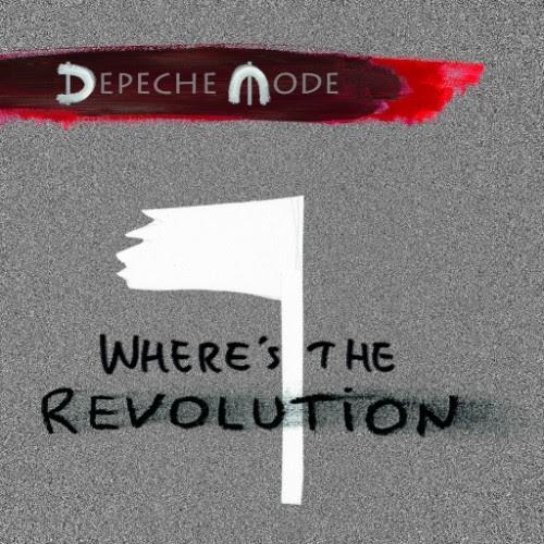 depeche-mode-revolution-